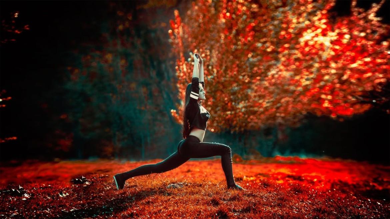 Health & Wellness Retreats